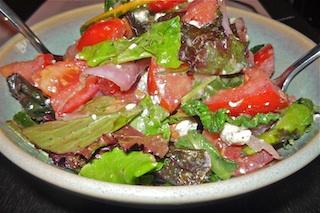 Culina_salad