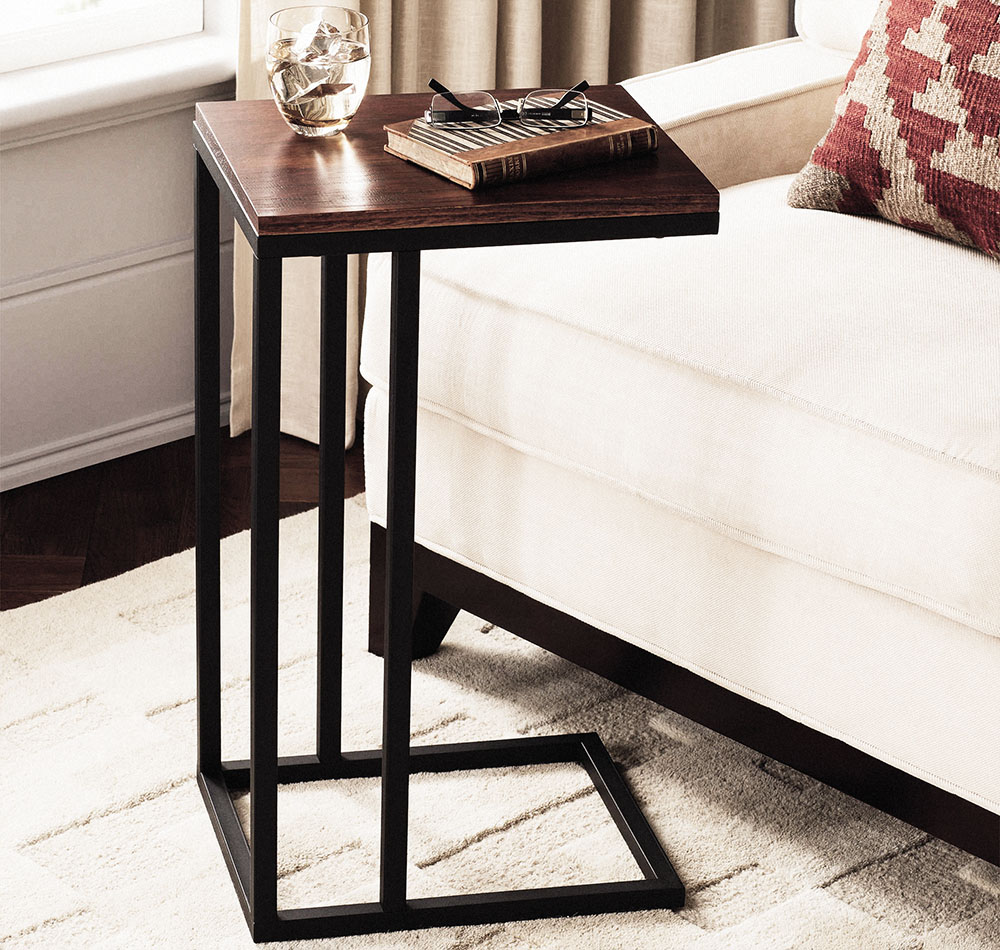But Table Tv Simple But Amazing Tv Stands You Must See Large  # Meuble Tv Woodman